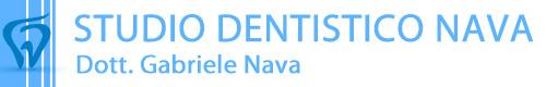 Studio Dentistico Nava | Lecco